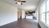 1054 Shadow Hill Way - Photo 11