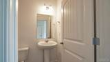 1054 Shadow Hill Way - Photo 15
