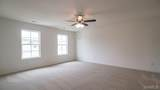 1054 Shadow Hill Way - Photo 18