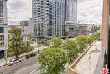 1111 Grand Avenue - Photo 3