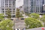 1111 Grand Avenue - Photo 5