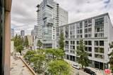 1111 Grand Avenue - Photo 7