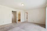 1318 Devonwood Drive - Photo 17