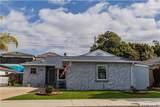 7047 Hillsboro Street - Photo 3
