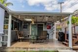 7047 Hillsboro Street - Photo 33
