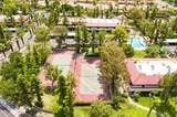 550 Villa Court - Photo 19