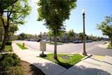 6920 Castor Street - Photo 21