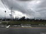 2748 Arden Avenue - Photo 2