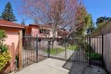 135139 Rincon Street - Photo 1