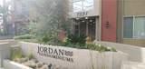 7551 Jordan Avenue - Photo 24