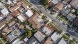 3321 Santa Ana Street - Photo 5