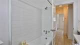 5435 7th Avenue - Photo 20