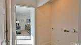 5435 7th Avenue - Photo 28