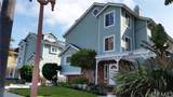 1104 Catalina Avenue - Photo 1