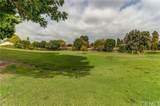 5504 Paseo Del Lago - Photo 37