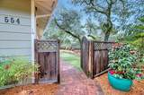 554 Hacienda Drive - Photo 40