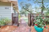 554 Hacienda Drive - Photo 41