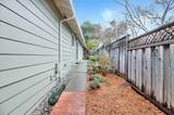 554 Hacienda Drive - Photo 48