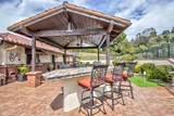 29451 Vista Valley Dr - Photo 8