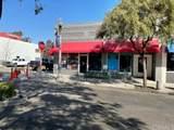 296 2nd Avenue - Photo 1