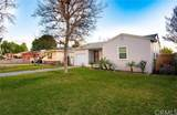12612 Foxley Drive - Photo 4