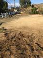 0 Chiquito Canyon Rd. Lot 103 - Photo 2