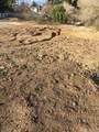 0 Chiquito Canyon Rd. Lot 103 - Photo 4