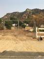 0 Chiquito Canyon Rd. Lot 103 - Photo 5