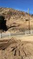 0 Chiquito Canyon Rd. Lot 103 - Photo 6