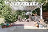 19453 Stagg Street - Photo 12