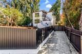 2122 Glendale Boulevard - Photo 3