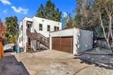2122 Glendale Boulevard - Photo 29