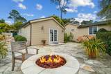 24770 Valley Way - Photo 41