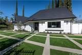 17003 Rancho Street - Photo 3
