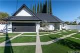 17003 Rancho Street - Photo 4