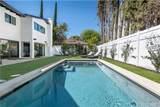 17003 Rancho Street - Photo 44