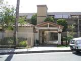405 Avenida Granada - Photo 19