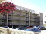 405 Avenida Granada - Photo 20