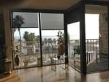 405 Avenida Granada - Photo 3