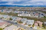 24 Tandeo Drive - Photo 8