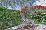 1237 Orange Drive - Photo 22