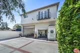 1237 Orange Drive - Photo 45