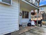 255 Crawford Street - Photo 21
