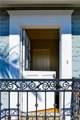 2050 Hermosa Avenue - Photo 2
