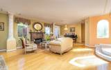 4455 Chevy Chase Drive - Photo 11