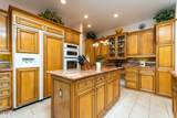 4455 Chevy Chase Drive - Photo 18