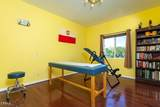 4455 Chevy Chase Drive - Photo 40