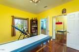 4455 Chevy Chase Drive - Photo 41