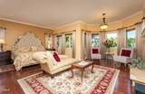 4455 Chevy Chase Drive - Photo 43