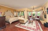 4455 Chevy Chase Drive - Photo 44